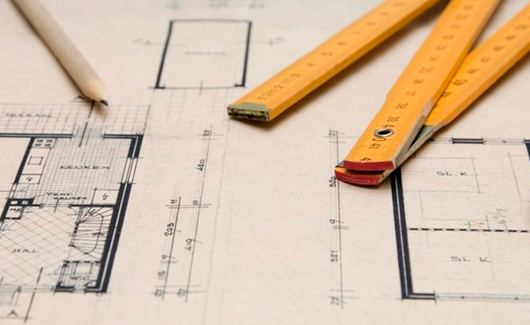 The Pros and Cons of Design-Build
