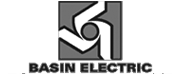 Basin Electric